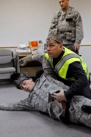training to save lives u003e air force medical service u003e news u0026 events