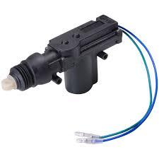 lexus rx300 winnipeg high power door lock actuator 2 wire