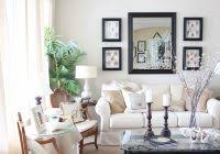 fancy living room paint ideas pottery barn 1280x810 eurekahouse