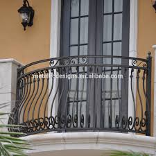 pipe balcony railing pipe balcony railing suppliers and