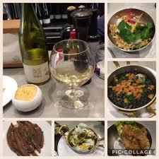 la cuisine de la mer l avant comptoir de la mer 130 photos 28 reviews seafood 3