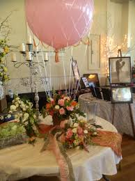 interior design simple travel themed wedding decorations decor