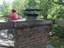 chimney repair services indianapolis carmel fishers bone dry