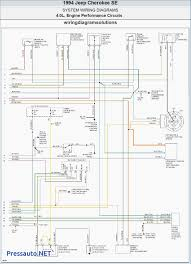 99 cherokee wiring diagram 99 cherokee radiator diagram 1990