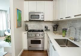 Laminate Kitchen Cabinet Painting Laminate Kitchen Cabinets Awesome Inspiration Ideas 1