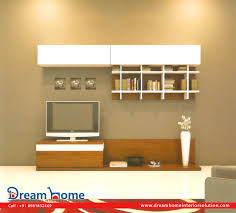Home Interior Solutions Home Interior Solution