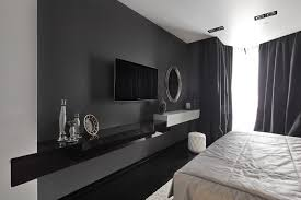 Pin Tv Mounting Design Inspiration Wall Panel Design For Lcd Tv On - Lcd walls design