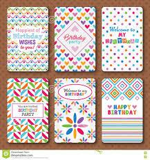 download birthday invitation card free printable invitation design