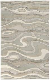 Best Wool Area Rugs Candice Area Rugs 30 Best Candice Rugs Images On