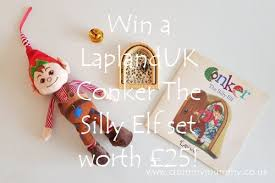 win a laplanduk conker the silly set worth 25 confessions