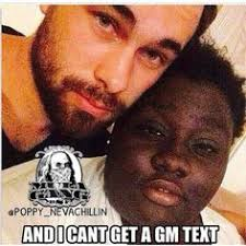 Interracial Relationship Memes - washington post columnist on repressing gag reflex at