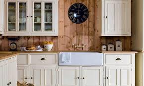 free standing kitchen ideas free standing kitchens contemporary best 25 freestanding kitchen