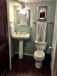 seafoam green bathroom ideas 119 best seafoam images on studio ideas wall hooks