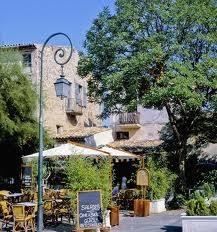 deco cagne chic cuisine 62 best haut de cagnes images on provence