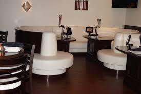 Upholstery Jobs Custom Furniture Elvis Upholstery
