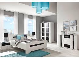 Bari Bedroom Furniture Bari Bedroom Furniture Functionalities Net