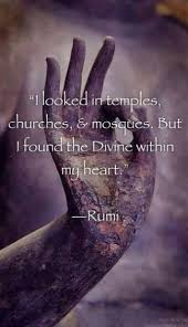 Wedding Quotes Rumi Jalaluddin Rumi Quotes From His Books And Poems About Life U0026 Dreams