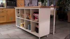 meuble cuisine bon coin meuble de coin cuisine meuble bar pour cuisine beautiful