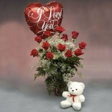 balloon delivery gainesville fl premium roses white balloon a favorite gift of