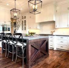 rustic kitchen designs with white cabinets kitchen rustic white kitchens rustic white kitchen cabinets