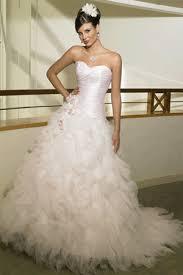 wedding dress designs designs of wedding dress tokida