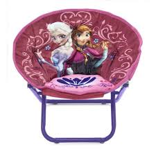 Disney Princess Armchair Kids Chair Princess Png