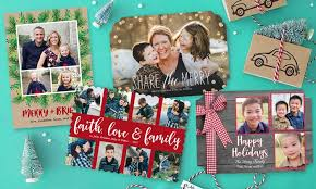 photo cards photoaffections groupon