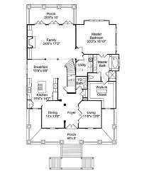 southern plantation house plans 155 best house plans images on house floor plans