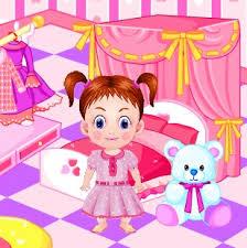 Barbie Room Makeover Games - bathing games u2013 play best freebathing games for kids online on