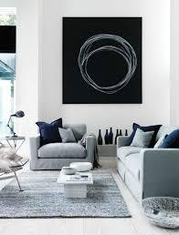 wohnraum wandgestaltung tolle wandgestaltung wohnideen wandfarben schwarz weiß ideen