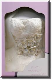 wedding gown preservation wedding gown preservation speedy s cleaners