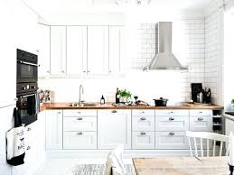 Solid Wood Kitchen Cabinet Doors White Solid Wood Kitchen Cabinet Kitchen Cabinet Doors Solid Wood