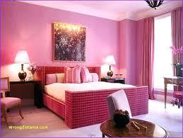 designing a room online outstanding design living room online inspiration living room