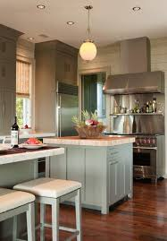 546 best kitchens 2 images on pinterest home kitchen and