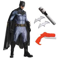dc comics costumes halloween costumes official costumes