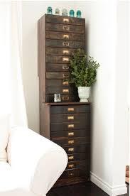 Living Room Wood File Cabinet Eclectic Vintage Living Room Living Room Eclectic With Wood File
