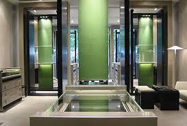 world best home interior design attractive best interior designer in the world h16 about home