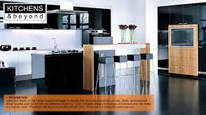 amazingly designed kitchen dubai u0027s finest works youtube
