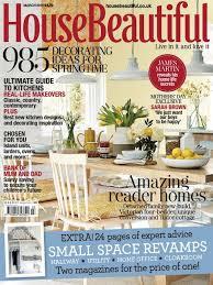 home design magazines top home design magazines best home design ideas stylesyllabus us