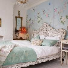 Best Wallpaper Images On Pinterest Wallpaper Wallpaper Ideas - Bedroom wallpaper design ideas