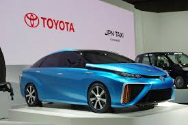 honda hydrogen car price hydrogen fuel cell cars to come from toyota hyundai honda