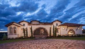 spanish hacienda style homes the most iconic american houses on the market hacienda style