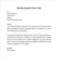 cover letter length cv cover letter length fancy length of a cover letter 59 with