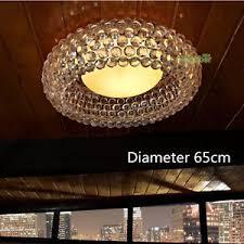 foscarini caboche pendant light foscarini caboche ball ceiling lights chandelier pendant l