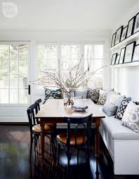 Dining Room Bench Seat Dining Room Bench Seating Ideas Best 25 Dining Table Bench Seat