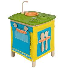 cuisine jouet bois dinette cuisine plantoys planwood ekobutiks l ma boutique