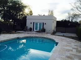 countryside holiday house in rancho saguaro az with pool for