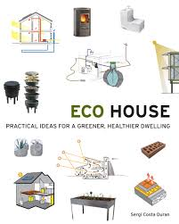 eco home designs green building 101 using bioclimatic design to build a passive
