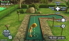 Fun! Fun! Minigolf TOUCH! Images?q=tbn:ANd9GcRnvKlgT4JztSIetzunEk2T_GxOE1uwzOjmnEegHr3eK1mtklrq