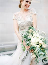 Dove Gray Wedding Dress Friday Favorites Lauren Conrad